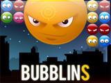 Bubblins