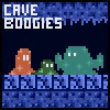 Cave Boogies