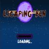 Escaping Ben