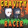 Gravity Racer