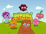 Moshi Moshling Challenge