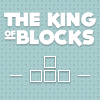 Tetriz: The King Of Blocks