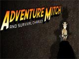 Adventure Mitch