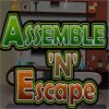 Assemble 'N' Escape