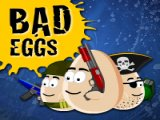 Bad Eggs Online