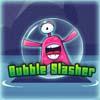Bubble slasher