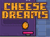 Cheese Dreams