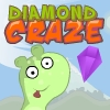 Diamond Craze