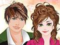 Makeover Designer 2