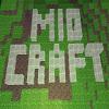 Miocraft