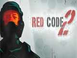 Red Code 2