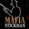Stickman Mafia