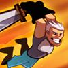 Heroes Of The Sword