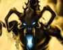 Monsters' Den: Book of Dread