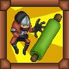 Scroll Hunter