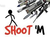 Shoot'm