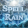 Spell Rain