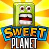 Sweet Planet