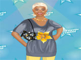 That's so raven dress up game