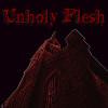 Unholy Flesh