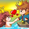 the mermaid princess eloped